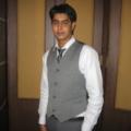 Imagen de perfil de khalid135