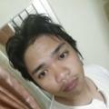 Foto del perfil de Seth Mark