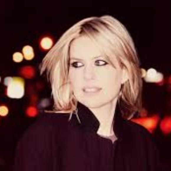 Foto del perfil de maria dbd
