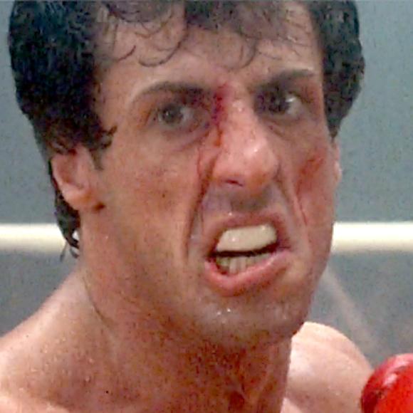 Foto del perfil de Rocky B.