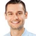 Foto del perfil de Steven Clark