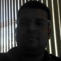 Foto del perfil de Benjamin Gonzalez Rosas