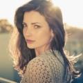 Foto del perfil de ANNE