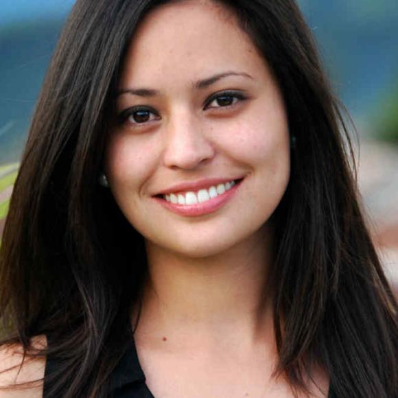 Foto del perfil de AMADORA