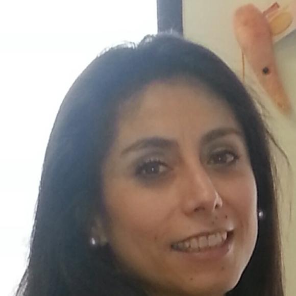 Foto del perfil de clau