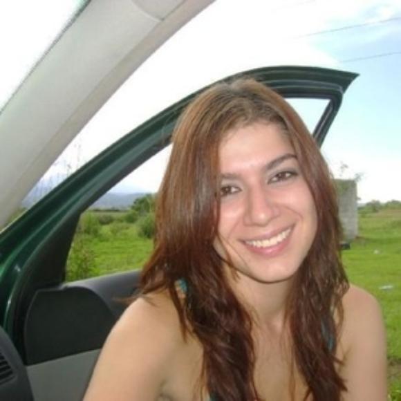 Foto del perfil de alejandrae